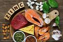 Eat these zinc-rich foods for better immune function amidst the COVID-19 pandemic